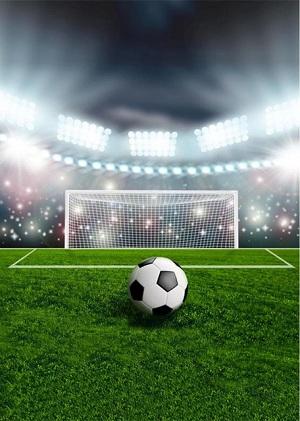 معلومات كرة القدم