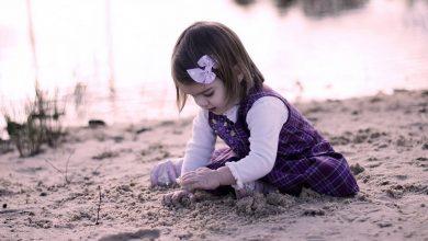 Photo of صور اطفال , رمزيات اطفال جميله