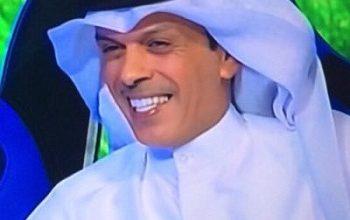 Photo of معلومات عن ماجد المهندي الاعلامي الكويتي  ,السيرة الذاتية ماجد المهندي , صور ماجد المهندي