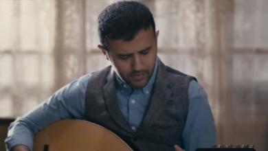 Photo of كلمات اغنيه Hamza Namira – Dari Ya Alby ,حمزة نمرة – داري يا قلبي