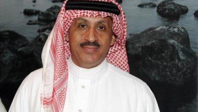 Photo of صور المدرب علي كميخ , السيرة الذاتية للمدرب علي كميخ – مدرب وطني