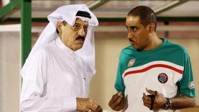 Photo of صور المدرب سمير هلال , السيرة الذاتية للمدرب سمير هلال – مدرب سعودي