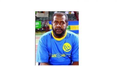Photo of صور المدرب يوسف خميس , السيرة الذاتية للمدرب يوسف خميس – مدرب سعودي