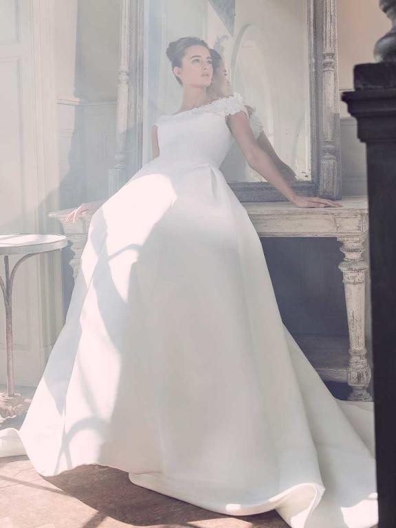 e9df7eb46 فساتين زفاف,فساتين ليله العرس,فستان ليله الدخله,ليله العمر,فستاتين 2019