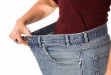 Photo of احذر هذه المخاطر عند خسارة الوزن بشكل سريع