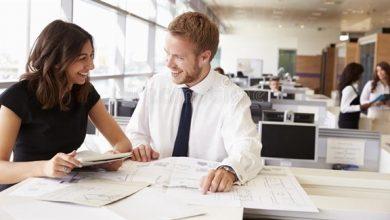 Photo of 5 قواعد أساسية لإنشاء عمل ناجح مع شريك حياتك