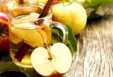 Photo of شاي التفاح يعزّز رصيد المناعة