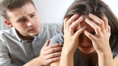 Photo of 6 طرق لانتشال الشريك من الاكتئاب