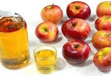 Photo of هل يساهم خل التفاح في إنقاص الوزن بالفعل؟