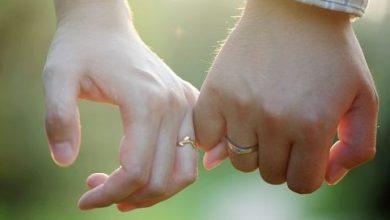 Photo of اجمل كلمات رومانسية للحبيبة