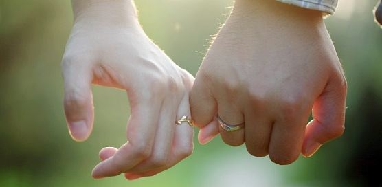 اجمل كلمات رومانسية للحبيبة