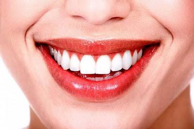 تفسير حلم الفم المعوج أو جرح في الفم أو خروج شي من الفم أو ريحة الكريهة الفم في المنام