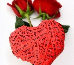Photo of أجمل رسائل الحب