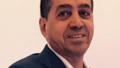 Photo of مطر الأحمدي يصفع الجزيرة القطرية بإجابة قوية عن سؤالها المأجور حول الحج