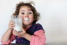 Photo of اكتشاف فائدة صحية غير متوقعة للصراصير!
