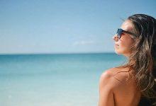 Photo of كيف تقي نفسك من سرطان الجلد في موسم البحر؟
