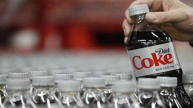 Photo of لماذا يجب الابتعاد عن المشروبات الخالية من السكر؟