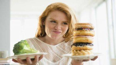Photo of اكتشاف سبب معاناة البعض من أجل فقدان الوزن