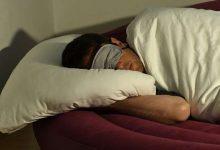 Photo of علماء يكشفون مخاطر النوم لفترة طويلة