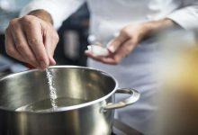 Photo of دراسة مثيرة تكشف حقيقة صادمة عن الملح!