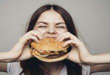 """Photo of """"صدفة"""" تقود لاكتشاف قد يمنع السمنة رغم تناول الدهون!"""