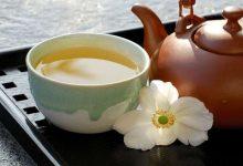 Photo of ما الأضرار التي يسببها الشاي الأخضر للصحة؟