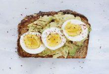 Photo of لماذا يعد البيض الغذاء الأفضل للحوامل؟