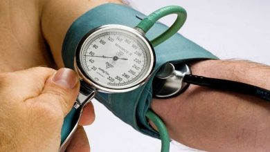 Photo of اكتشاف علاقة مباشرة بين ارتفاع ضغط الدم ومؤشر كتلة الجسم