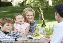 Photo of التواصل مع الأطفال في سن مبكرة يطور أدمغتهم