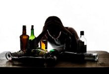 Photo of فشل حملة مكافحة إدمان الكحول في بريطانيا