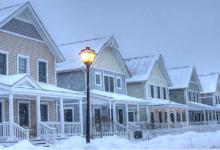 Photo of ما علاقة المنازل الباردة بارتفاع ضغط الدم؟