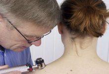"Photo of علماء روس يبتكرون لقاحا ""شخصيا"" لأخطر السرطانات!"