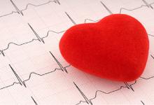 Photo of تقنية مطورة تتنبأ بالنوبات القلبية القاتلة قبل حدوثها!