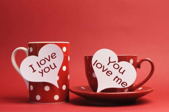 كلمات حب وغران و عشق