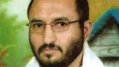 Photo of غارة للتحالف العربي تقتل أحد أعمام زعيم ميليشيا الحوثي