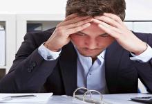 Photo of دراسة تكشف فوائد التوتر الصحية