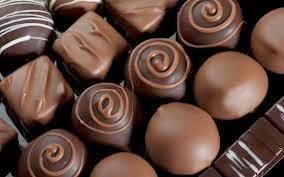 رجيم الشوكولاته لانقاص الوزن