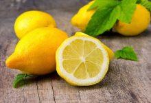 Photo of رجيم الليمون في اسبوع – فوائد رجيم الليمون بالتفصيل