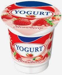 رجيم الزبادي – Yogurt Diet- الفوائد الصحية لريجيم الزبادي
