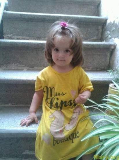 صور اطفال 2017 children-images-094