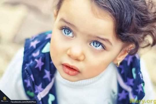 صور اطفال 2017 children-images-096