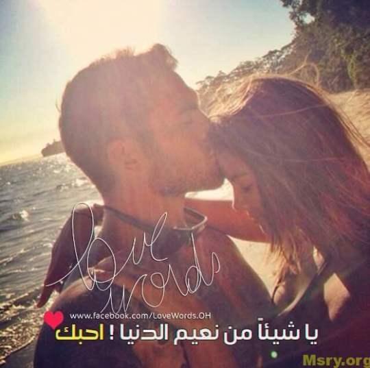 صور حب رومانسية صور عشق وحب-love-images-028