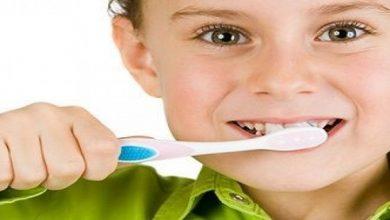 Photo of شركة فرنسية تبتكر طريقة لتنظيف الأسنان في 10 ثواني