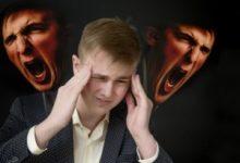 Photo of علاج مرض الفصام نهائيا