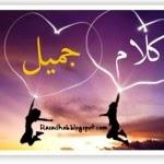 Photo of كلام جميل عن الحب و الصداقة و الاصدقاء