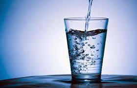ريجيم الماء - Water Diet