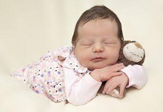 Photo of دليلك الشامل للتغذية أثناء الرضاعة الطبيعية