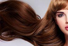 Photo of وصفات منزلية لنمو الشعر السريع نتائجها مدهشة