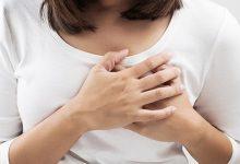 Photo of العلاجات المنزلية لألم الثدي الدوري