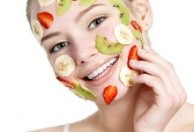 Photo of اليك هذه الفواكه لبشرة صحية ومتوهجة